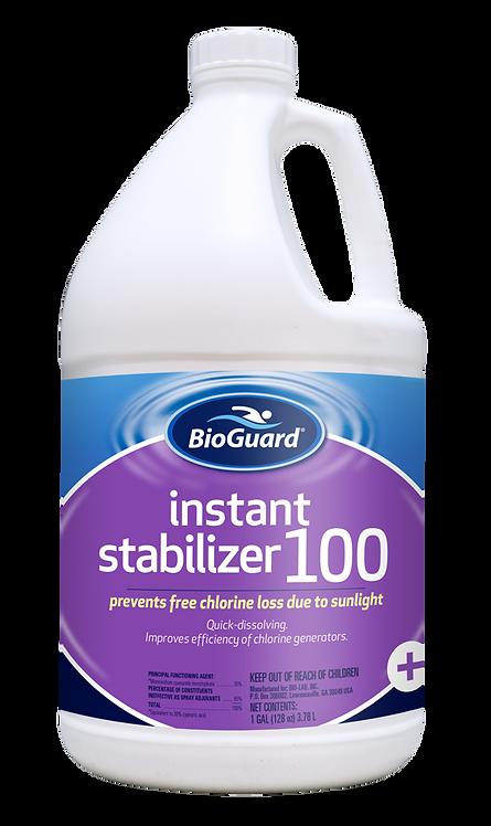 Instant Stabilizer 100