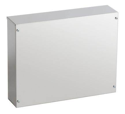 Xenio-Box.jpg