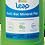 Thumbnail: FROG Leap Twin®