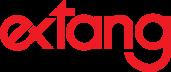 images_brand_brand-logos_extang-corporat