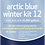 Thumbnail: Arctic Blue® Winter Kits