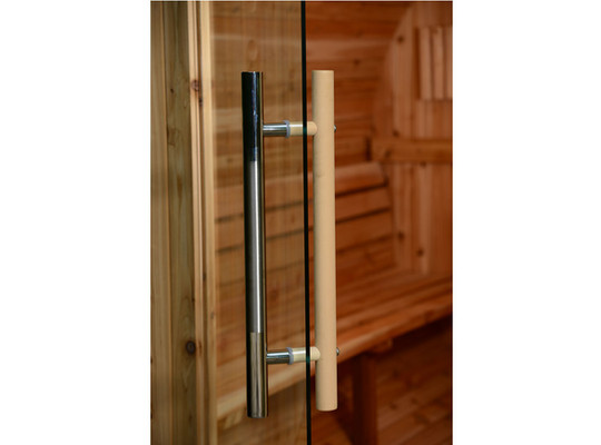Door_Handle_1250x825.jpg