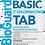 Thumbnail: BioGuard® Basic Tabs