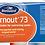 Thumbnail: Burnout® 73