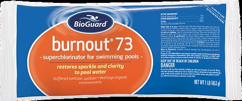 Burnout® 73