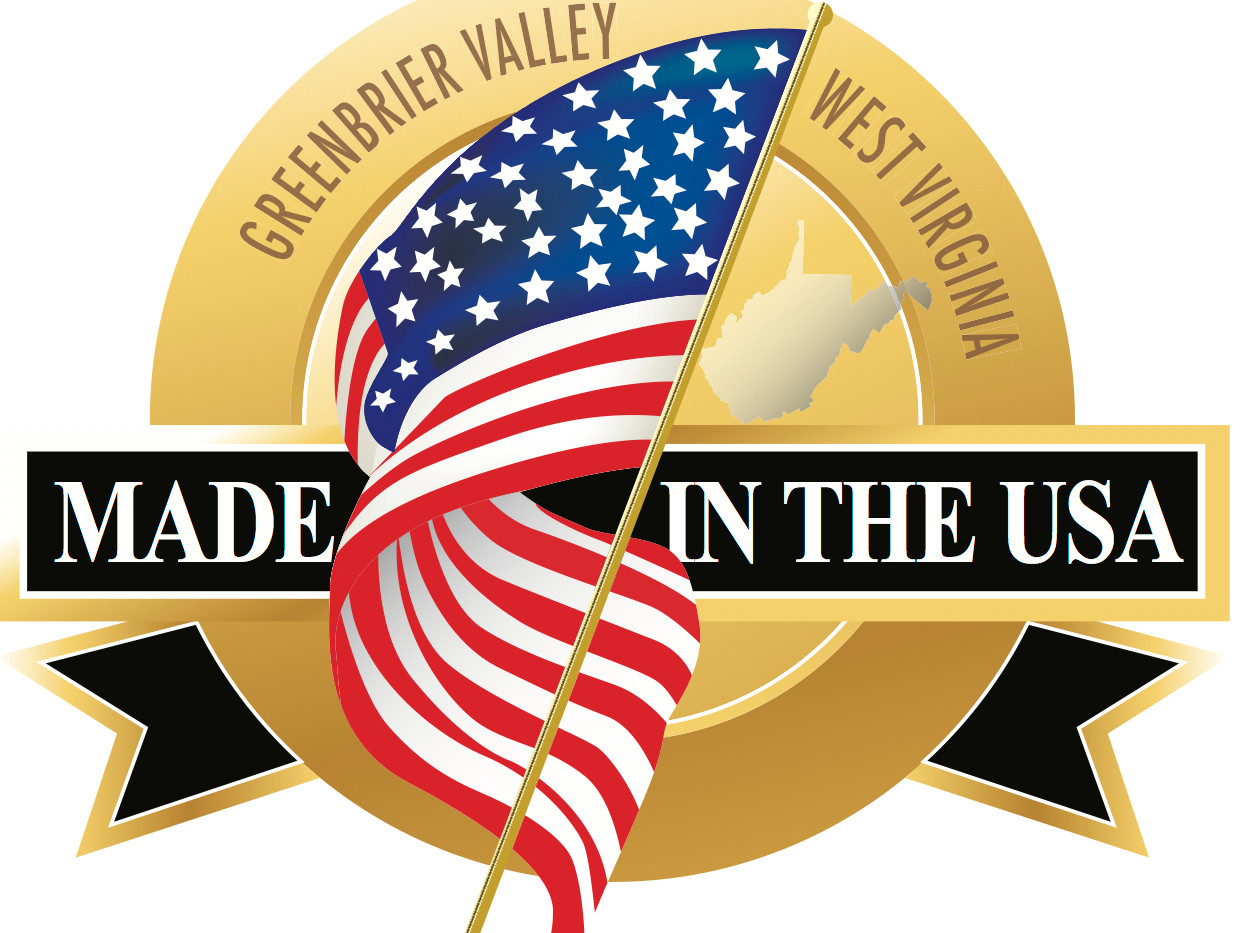 MadeInUSA_Stamp_simple-1.jpg