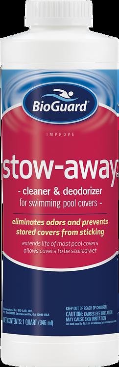 Stow-Away®
