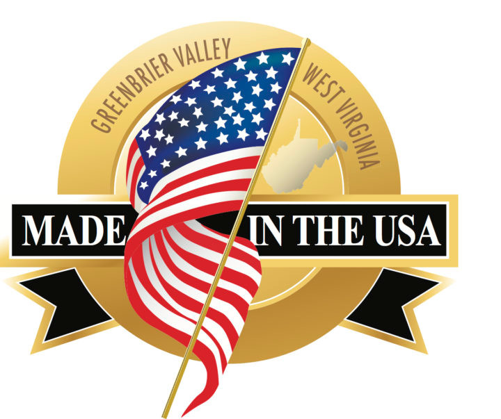 MadeInUSA_Stamp_simple-720x603.jpg