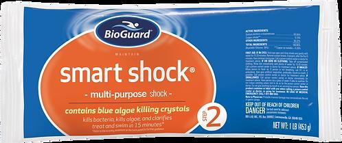 Smart Shock®
