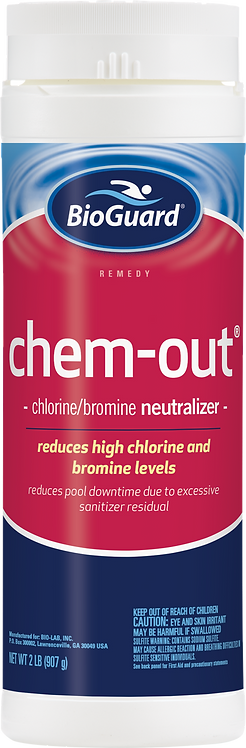 Chem-Out®