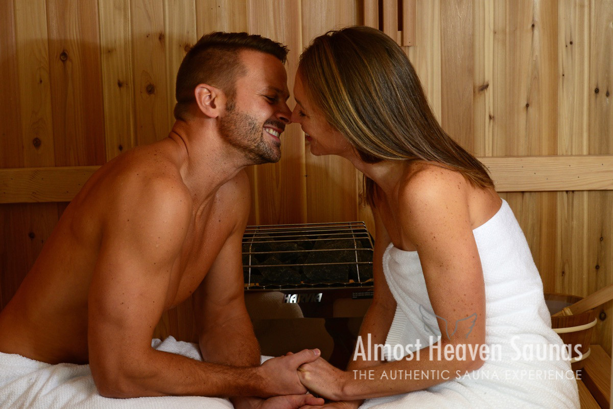 sauna-love-couple-watermark-logo.jpg