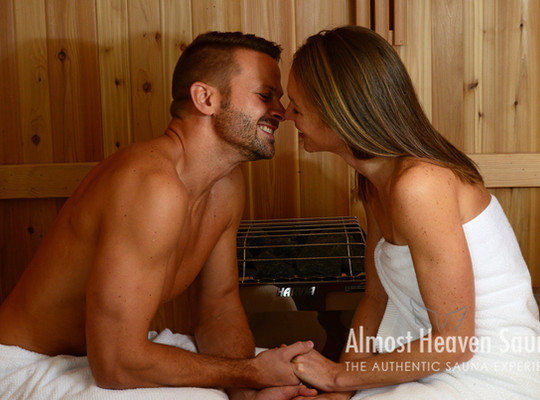 sauna-love-couple-watermark-logo.jpg