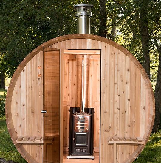 stove-install-kit.jpg