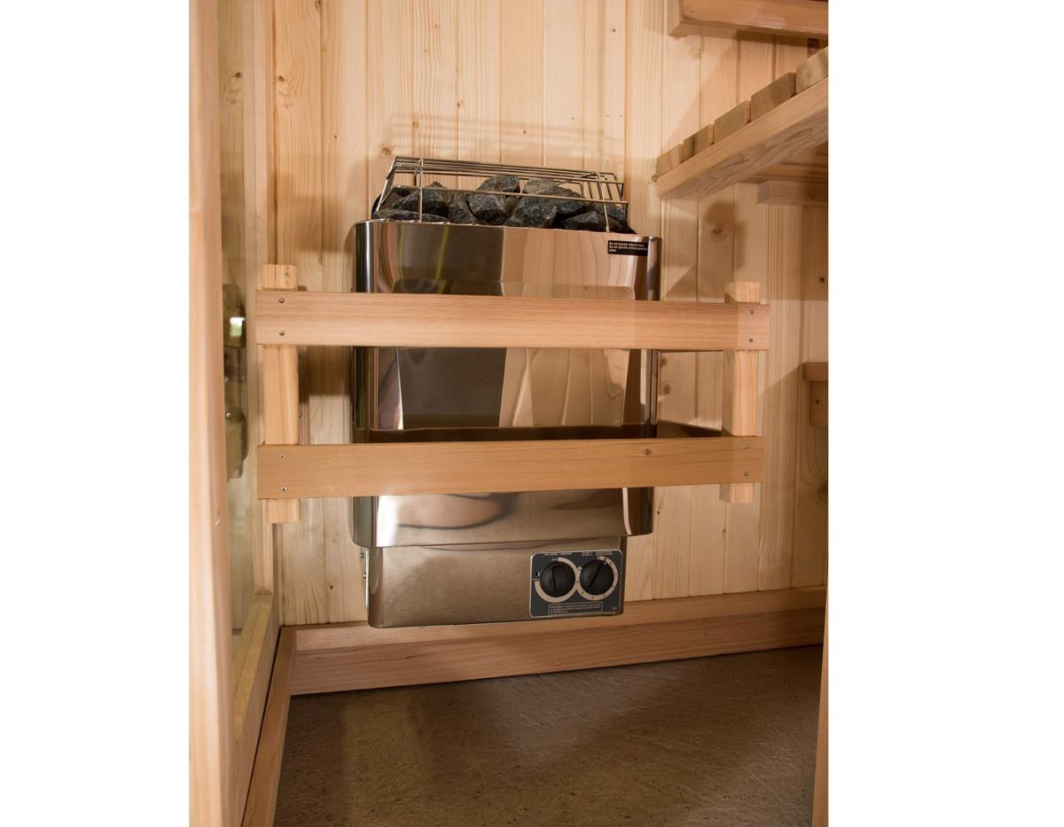 Preston-indoor-sauna3.jpg