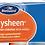 Thumbnail: Oxysheen®