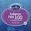 Thumbnail: Balance PAK® 100