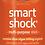 Thumbnail: Smart Shock®