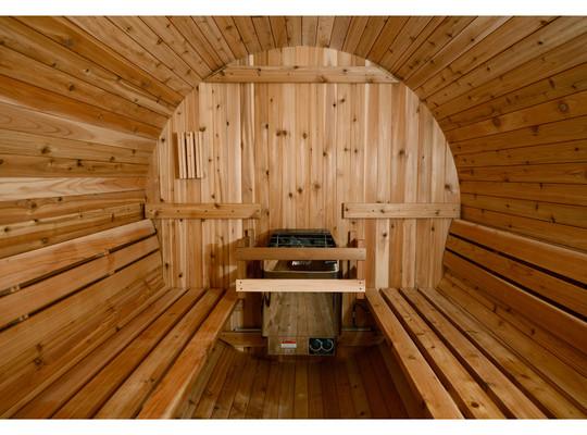 Barrel_Interior1200x1200.jpg