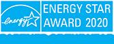 energystarAward2020.png