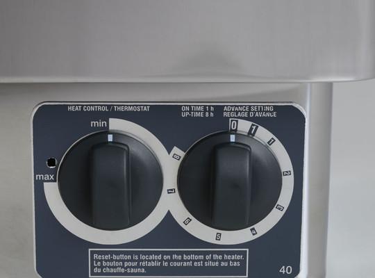 KIP_Heater_Controls.jpg