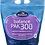 Thumbnail: Balance PAK® 300