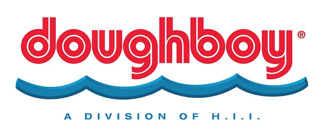 DB_Logo_HII.jpg