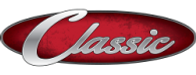 images_site_product_logos_classic_w250_h