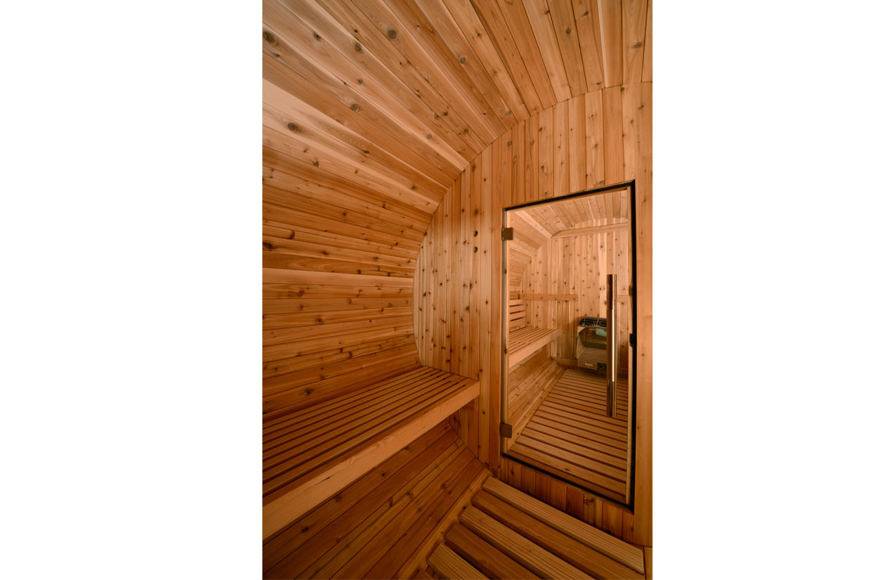 Shen_entry_into_sauna_DoorShut1250x825.j