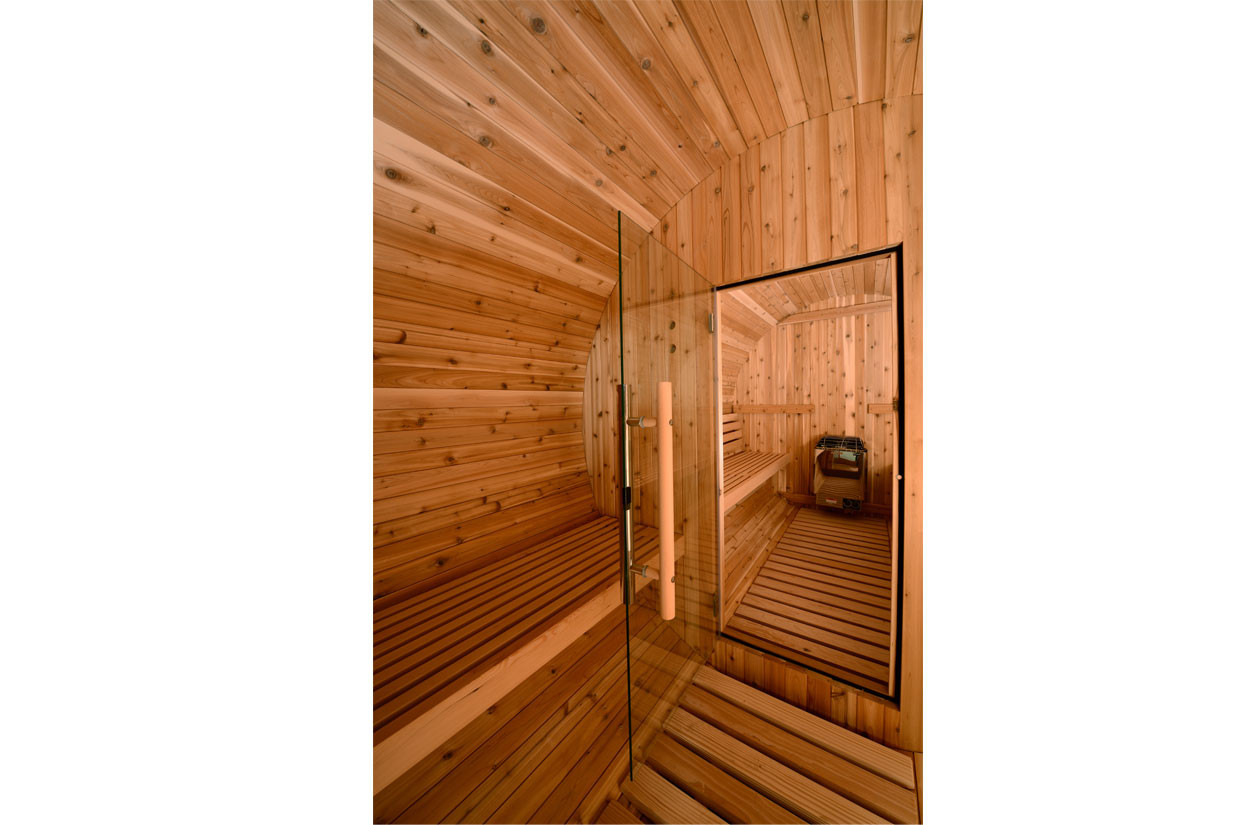 Shen_entry_into_sauna_DoorOpen1250x825.j