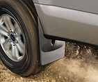 Dirt_F150_rear_mudflap2.jpg