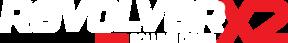 images_imgs_ePIM_Category_Menu_Logos_Rol