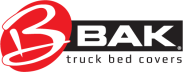 images_logos_bak-corp-truck-bed-covers_w