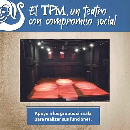 El TPM Compromiso social-3.jpg