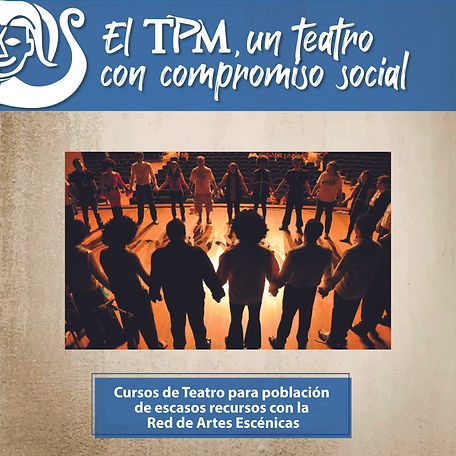 El TPM Compromiso social-4.jpg