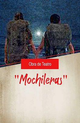 MOCHILERAS.jpg