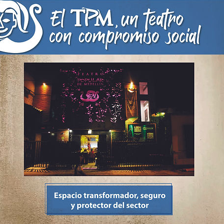 El TPM Compromiso social-6.jpg