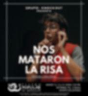 NOS MATARON LA RISA 2.jpg