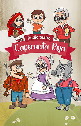 CAPERUCITA  PAG WEB.jpg