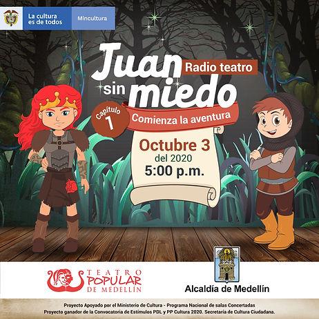 Juan sin miedo-01 (1).jpg