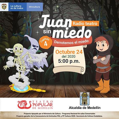 Juan sin miedo-04 (1).jpg