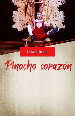 PINOCHO.jpg