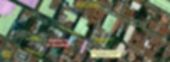 PLANO_UBICACIÓN_TPM.jpg