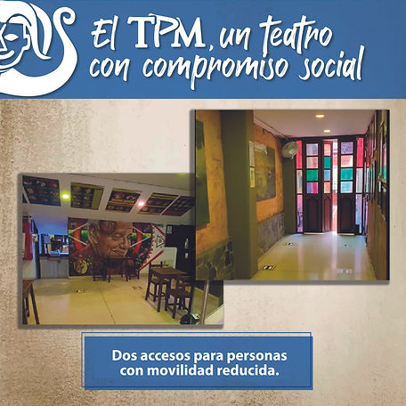 El TPM Compromiso social-10.jpg