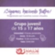 Clases virtuales-04.jpg