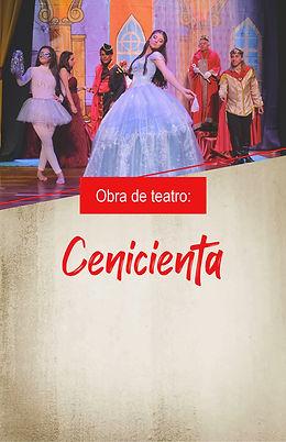 Cenicienta PAG WEB.jpg
