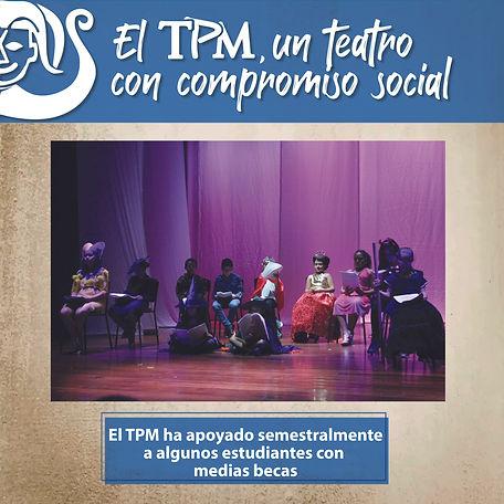 El TPM Compromiso social-9.jpg