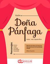 Doña Pánfaga-1.jpg