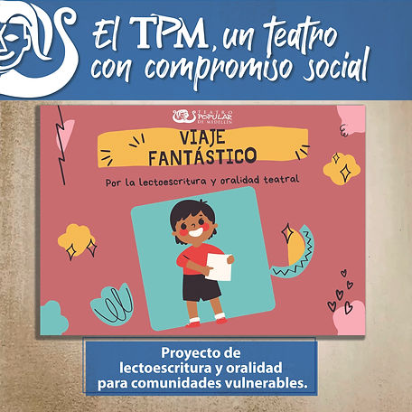 El TPM Compromiso social-11.jpg