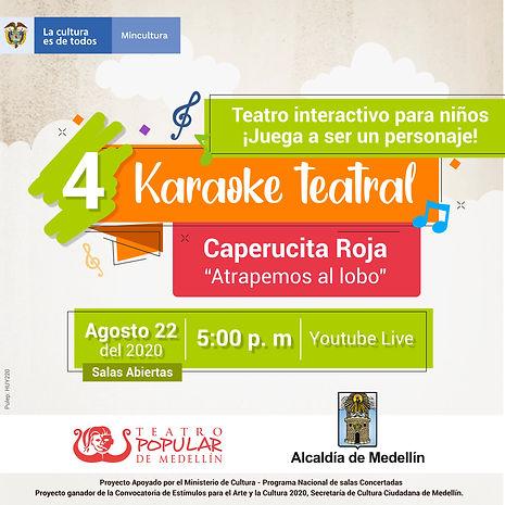 Caperucita Roja-04 (2).jpg