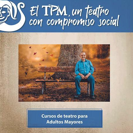 El TPM Compromiso social-2.jpg